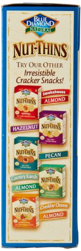 Blue-Diamond-Gluten-Free-Almond-Nut-Thins-Cracker-Crisps-Original-Almond-425-Ounce