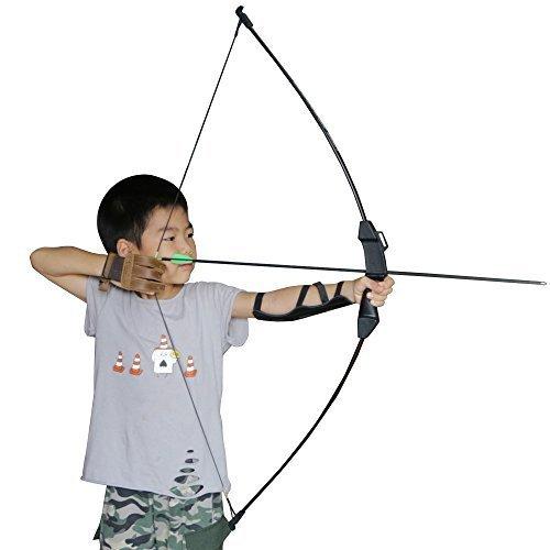 I-Sport Archery Takedown Recurve Bow 45
