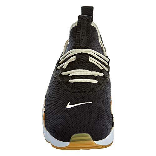 Beach Zapatillas Para Run Free Hombre Por De Black 2 Casa Nsw Estar bio Nike Beige I7qzz
