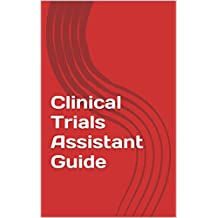Clinical Trials Assistant Guide