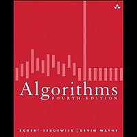 Algorithms: Algorithms_4 (English Edition)