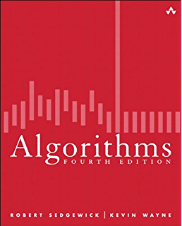 Clrs Algorithm Ebook