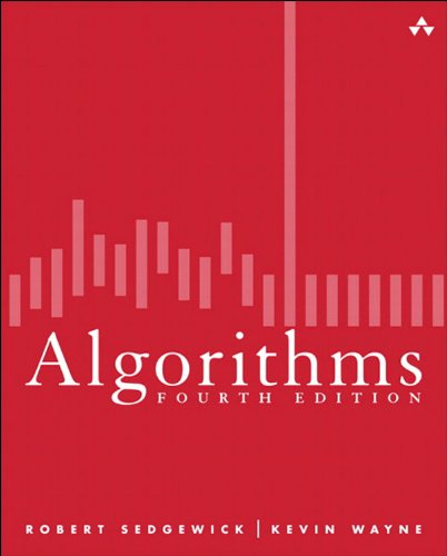 algorithm engineering - 2