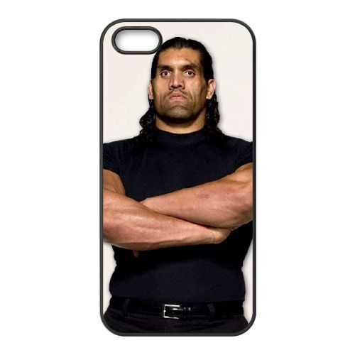 Get Smart 3 coque iPhone 4 4S cellulaire cas coque de téléphone cas téléphone cellulaire noir couvercle EEEXLKNBC25239