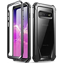 Poetic Guardian Case for Samsung Galaxy S10 Plus