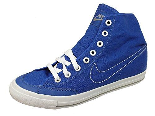 Nike - Zapatillas para hombre azul azul blu