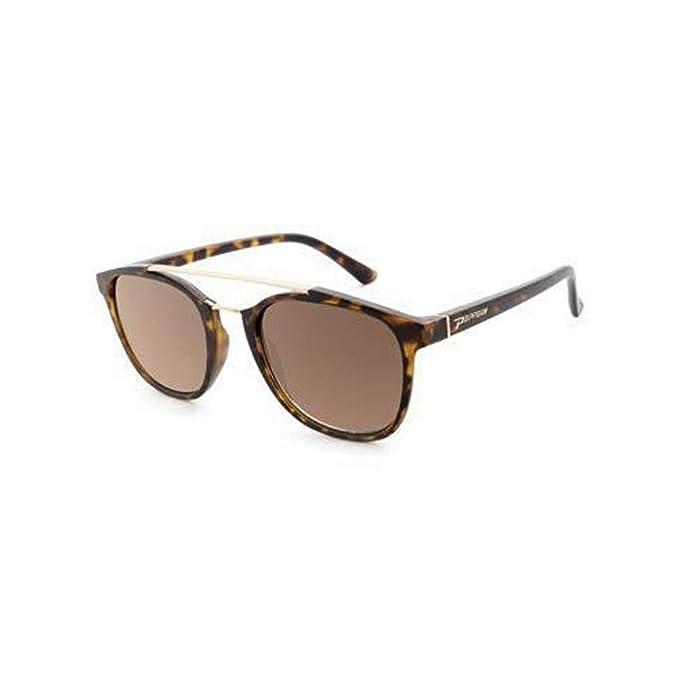 a57dbfa406eb Image Unavailable. Image not available for. Color  Pepper s Sport Optics St  Tropez Polarized Sunglasses