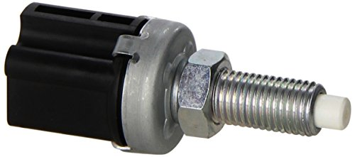 Toyota 84340-32050 Brake Light Switch ()