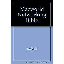 Macworld Networking Bible