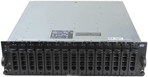 DELL MD1000 DRIVERS