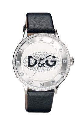 Dolce Gabbana Reloj - Mujer - DW0503