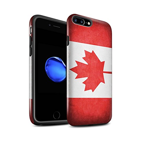 iphone 4 cases of canada - 8