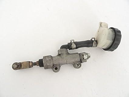 Amazon 99 Kawasaki VN 1500 G Vulcan Nomad Used Rear Brake