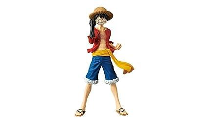 Banpresto jump 50th Anniversary figure SPECIAL 2 NARUTO Uzumaki Naruto gold