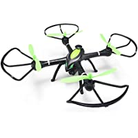 Transer JJRC H27HW 4CH HD Camera WiFi FPV 2.4G 6-axis Gyro RC Quadcopter Altitude Hold