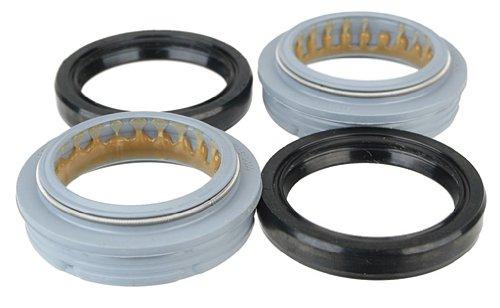 (RockShox 35mm Domain/Lyrik Dust Seal/Oil Seal Kit)