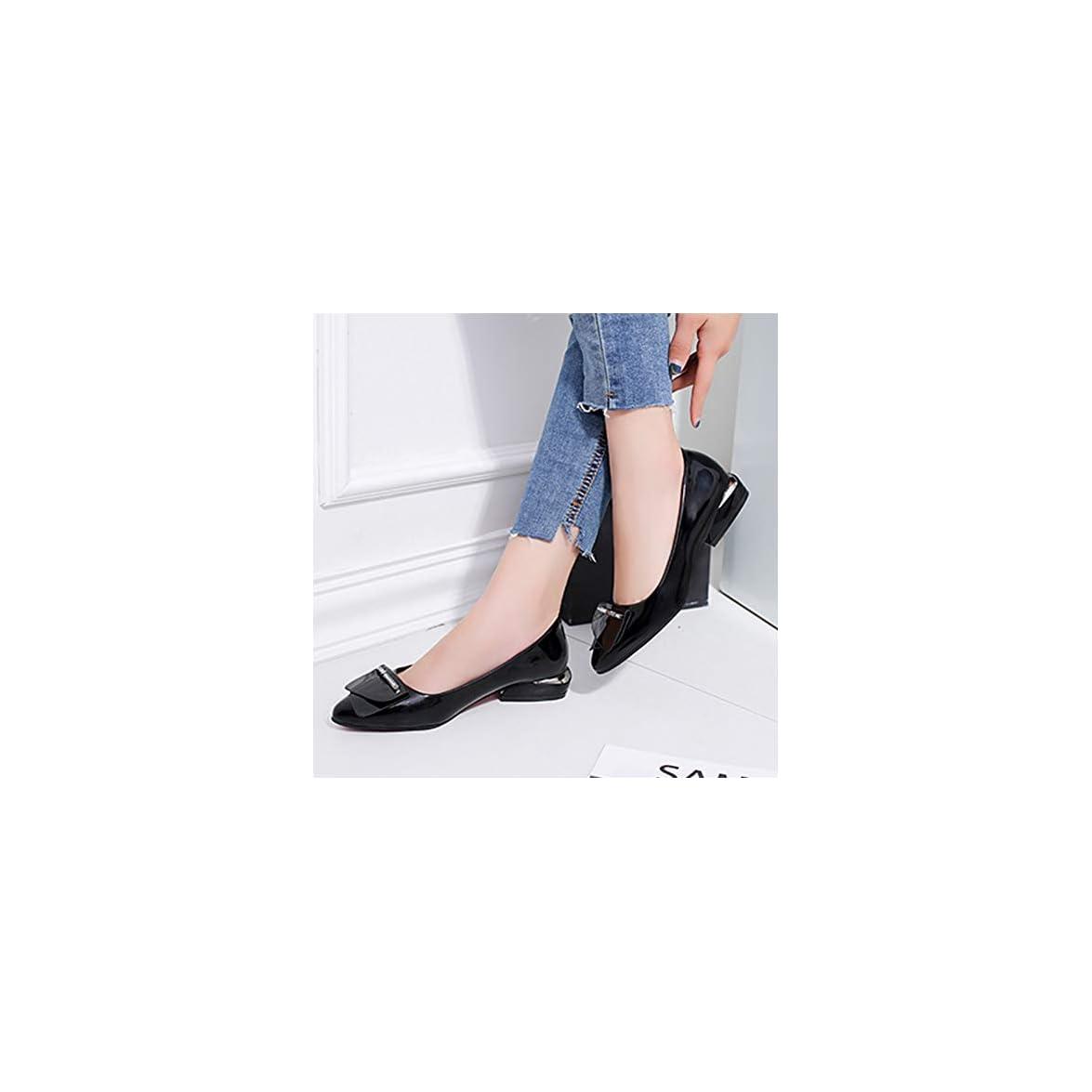 fd0f697a616100 Barca Metal Da Ladies Xsy Scarpe Woman Ol Shoes Heels Office High ...