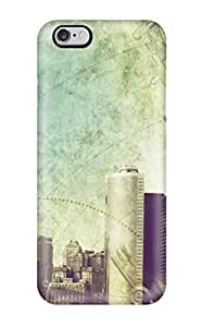 Andrew Cardin's Shop Hot Fashion Protective Bleach Case Cover For Iphone 6 Plus 9596165K63883647