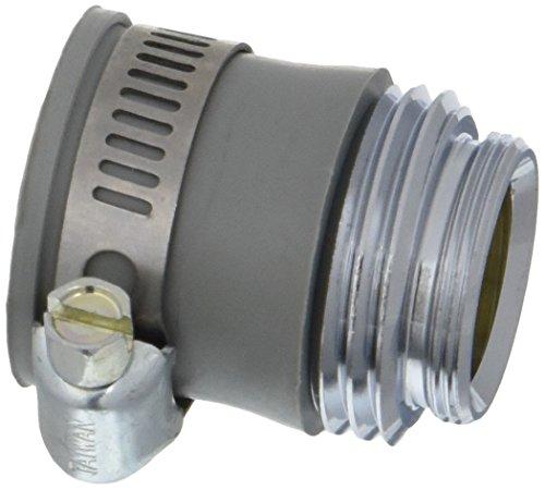 Python Universal Adapter for Aquarium (Aquarium Faucet Adapter)