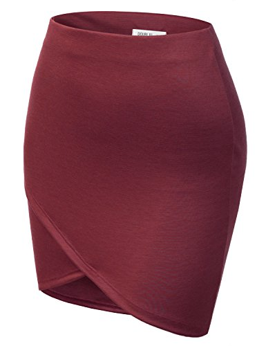 style and company skirt - 6