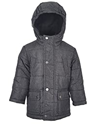 Rothschild Baby Boys' Insulated Jacket