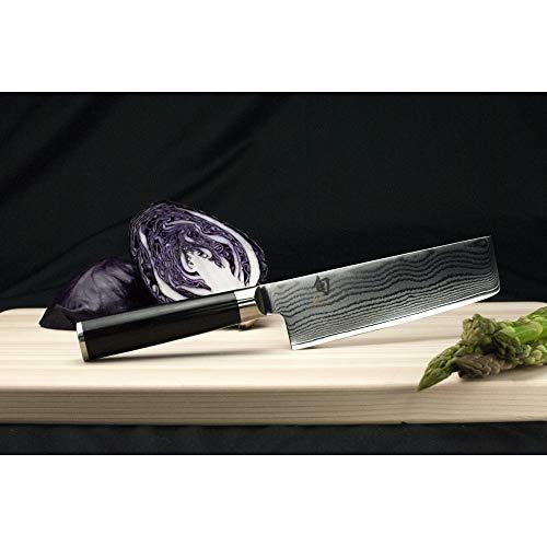 Shun Cutlery Classic 6.5