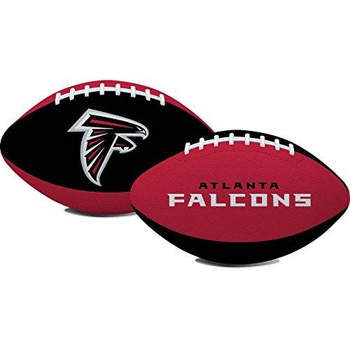 Atlanta Falcons Hail Mary Youth Football by Rawlings