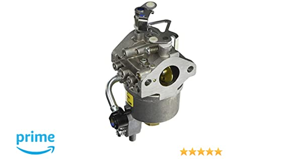 Cummins 1460705 Onan Carburetor