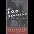 The Loo Sanction: A Novel
