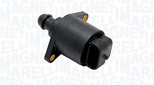 Magneti 801011185901 Compartimentos de Motor Magneti Marelli B36