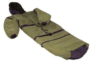 semptec urban survival technology schlafsack mit rmeln. Black Bedroom Furniture Sets. Home Design Ideas