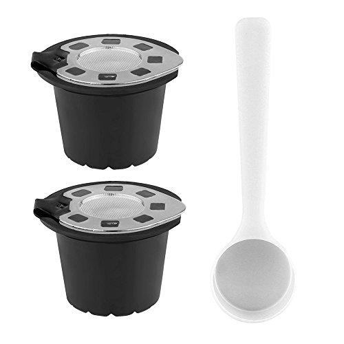 nespresso capsules box - 9