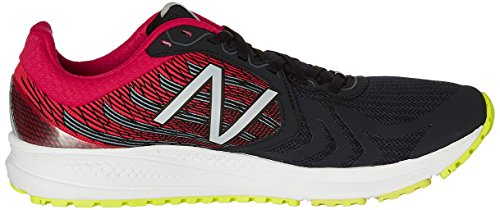 New Balance Men's Vazee Pace V2 Running Shoe Black/Pink 2014 unisex cheap online outlet best wholesale free shipping footlocker pictures cheap looking for esD5QF