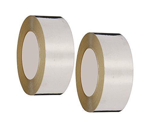 lot-of-2-nasua-aluminum-multi-purpose-foil-tape-186-x-503-yards-322-hvac