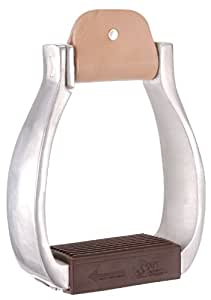 Tough 1 EZ Out Youth Safety Stirrup, 2 1/2-Inch