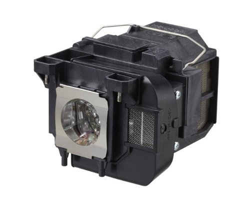 Epson America V13H010L75 ELPLP75 Replacement Proj Lamp