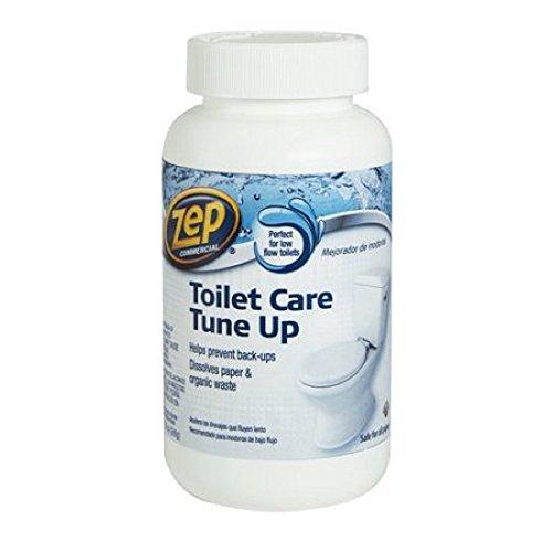 Zep Commercial ZUTTU20 20 Oz Toilet Care Tune Up (2)