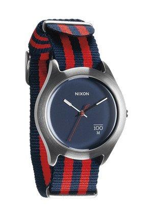 nixon quad - 4