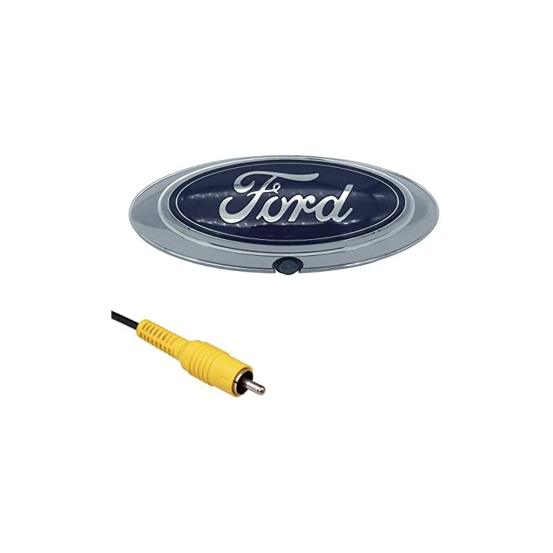 master-tailgaters-replacement-ford