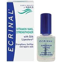 ECRINAL Penetrating Nail Strengthener 10ml