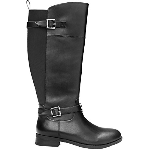 Image of Vionic Womens Country Storey Tall Boot