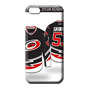 Design Scratch-proof Protection Cases Phone Cases Carolina Hurricanes Slim iPhone 7 Plus