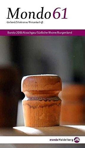 mondo-61-barolo-2006-kraichgau-sdliche-rhone-burgenland