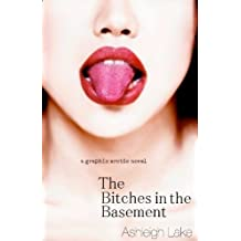 The Bitches in the Basement