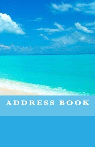 Read Online ADDRESSBOOK - Perfect Beach ebook