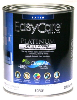 true-value-ecpset-qt-easycare-platinum-paint-primer-with-stain-blocker-5-quart-tint-base-interior-sa