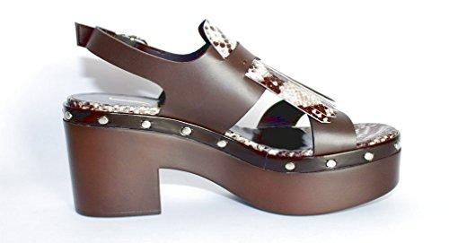Jeannot 30213 sandalo donna 36