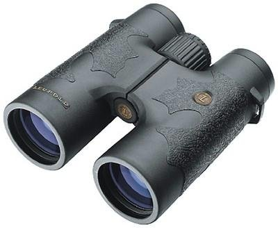 Leupold Hawthorne 8x42mm Roof Binocular, Black For Sale