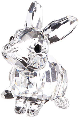 Swarovski Baby Rabbit for sale  Delivered anywhere in USA