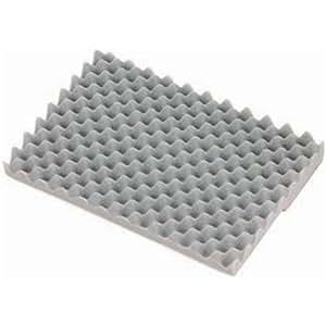 Festool 491633 Foam InserTS For Sys-Maxi Lid